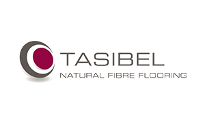 Tasibel