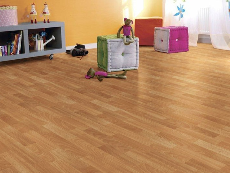 Laminate axion balterio decostar for Axion laminate flooring
