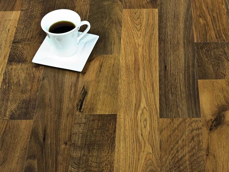 Laminate axion balterio decostar for Balterio axion laminate flooring