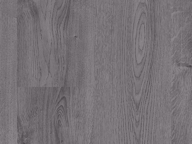 Laminate dolce vita balterio decostar for Balterio axion laminate flooring