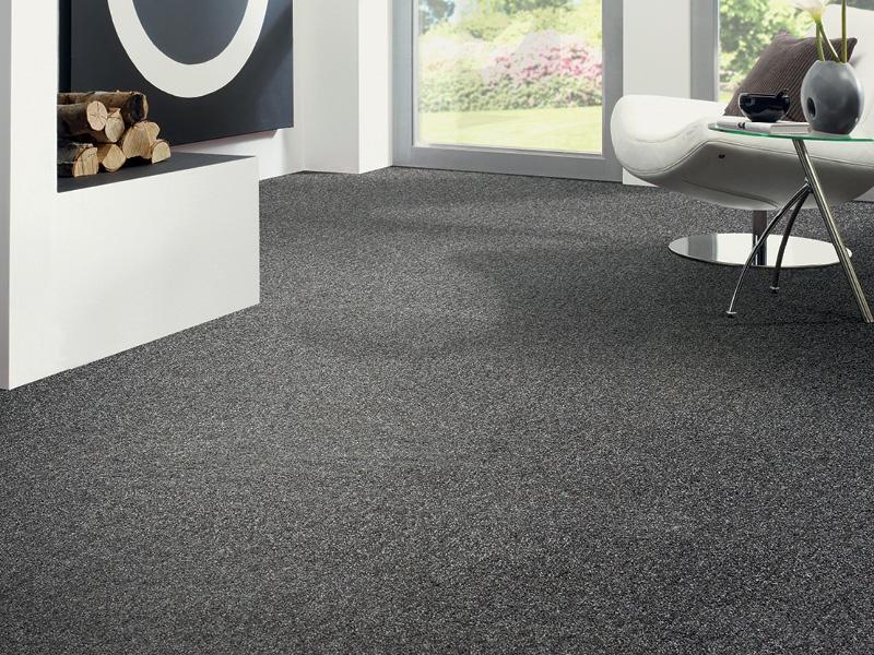 Wall To Carpet Mycoffeepot Org