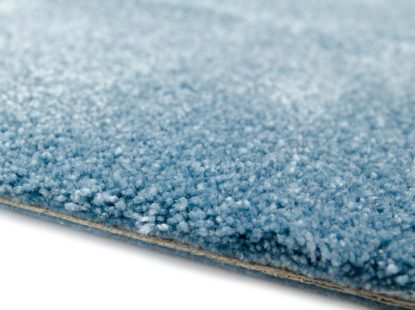 Wall to wall carpet Luxora