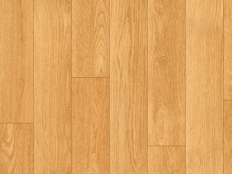 Pvc Floor Centra Decostar