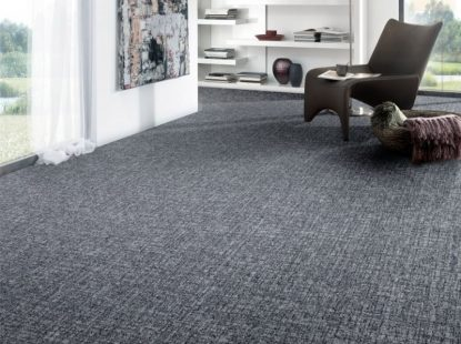Balta group decostar for Wall to wall carpet brands
